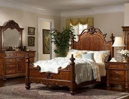 Bedroom Ideas Victorian Style