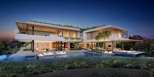 100 Multi Million Dollar Homes For Sale In California The Oppenheim Group Real Estate Serving Buyers And Sellers Of