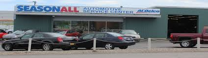 Seasonall Automotive Center - Expert Auto Repair - Rochester, NY 14623 Ford F450 In East Rochester Ny Van Bortel Video Tow Truck Goes Up Flames While Towing Away Car Chevy Colorado Chevrolet Trucks Ny Company Centre County Pa Roadside Assistance Onset Footage From Amazing Spiderman 2 Crash Scene Trucks Working Overtime With Snowy Weather Sullivans Recovery Pin By Barrac Breizh On Truck Pinterest Vehicle And Rigs Insurance Best 2018 Dodge Archives Michael Criswell Photography Theaterwiz Buffalo Towing Services Roadside Assistance 7163241023