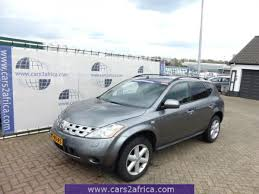NISSAN Murano 3.5 V6 #61195 - Used, Available From Stock 2018 Nissan Murano For Sale Near Fringham Ma Marlboro New Platinum Sport Utility Moose Jaw 2718 2009 Sl Suv Crossover Mar Motors Sudbury Motrhead Pinterest Murano And Crosscabriolet Awd Convertible Usa In Sherwood Park Ab Of Course I Had To Pin This Its What Drive Preowned 2017 4d Elmhurst 2010 S A Techless Mud Wrangler Roadshow 2011 Sv 5995 Rock Auto Sales