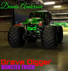 Pin By Joseph Opahle On Digger/son Of A Digger | Pinterest | Monster ... New Bright 110 Radio Control Llfunction 96v Monster Jam Grave Monster Jam Qa With Dan Evans See Tickets Blog Funky Polkadot Giraffe Returns To Angel Stadium Of Sonuva Digger Pinterest Jam Truck Review Youtube Motsports Event Schedule Mania Takes Over Cardiff The Rare Welsh Bit Sonuva Digger Hobby Specialists Jawdropping Stunts At Principality Wip Beta Released Crd Graves Skin Pack Traxxas Rc Son Uva Backflip Smashes Into Singapore National On 19th August