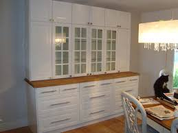 Inspiration Of Dining Room Cabinets Ikea And