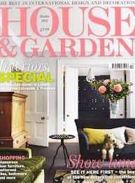 House-and-garden-oct-2012-front-cover - Boeme Design | Fabrics ... Ideal Home 1 January 2016 Ih0116 Garden Design With Homes And Gardens Houseandgardenoct2012frontcover Boeme Fabrics Traditional English Country Manor Style Living Room Featured In Media Coverage For Jo Thompson And Landscape A Sign Of The Times From Better To Good New Direction Decorations Decor Magazine 947 Best Table Manger Images On Pinterest Island Elegant Suggestion About Uk Jul 2017 Page 130 Gardening Remodelling Tips Creating Office Space Diapenelopecom