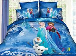 17 best beautiful bedding set covers images on pinterest 3 4