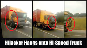 WATCH: CRAZY VIDEO Of Suspected Hijacker That Hangs Onto Hi-Speed ... Truck Driver Crazy Road 2 Wixcom Siemi Crazy 3 Created By Pferredfleetwash Based On Auto Monster Racing Game Offroad Adventure Android Games Truck Truckers Custom Fire Customs Pinterest Cars Hennesseys 6wheel Raptor Is Heading To Production Guy Terrorizing Watch How He Handled It Two Supermotos Chased By After Trespassing Legendary Cool And Food Trucks Autotraderca Bangshiftcom Kamaz 4911 This Scooter Rider Goes Under The Moving Top 5 Driving Logging In Dangerous Roads Number Editorial Stock Photo Image Of Film Drivers 71170958