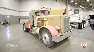 TruckShow On Feedyeti.com Specialized Hauling Otis Colorado Philip Sims Trucking Llc Identifying The Obstacles That Keep Women From Trucking Mcevegas Twitter Search Update On My Foot And 5 Days If Giveaways Info Video Info Lehmers Gmc State Of For 2017 The Driver Shortage Topnews Jcanell Pair Perfect Peterbilts Gats Truckshow Mac Trailer Introduces Pneumatic Tank Article Truckinginfocom Information Yacht Photo Gallery Our Rest Area Celadon Makes Equipment Investments In Newly Acquired Flatbed