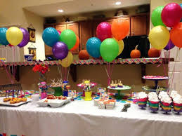fice Design fice Birthday Decorations fice Birthday