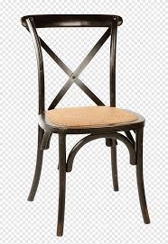 tischnr 14 stuhl esszimmer wayfair tisch armlehne bistro