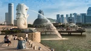 Singapore - Ramboll Group