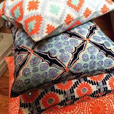Decorator Pattern C Logging by C Herrington Home Design Home Facebook