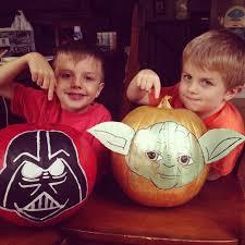 Star Wars Pumpkin Carving Ideas 2015 by I Am Momma Hear Me Roar October 2013
