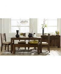 dining tables macys dining room sets regarding admirable dining