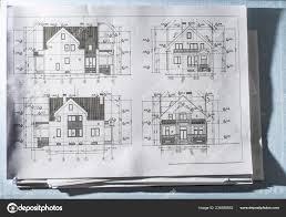 100 Home Design Project Pictures Architecture Home Design Blueprint