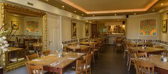 kornhauskeller café und restaurant in hamburg