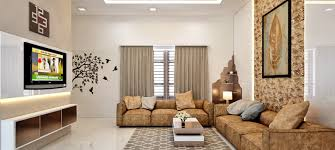 100 Interior For Homes Designers In Trivandrum For Offices Gazella