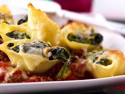 italienische pasta die besten original rezepte lecker