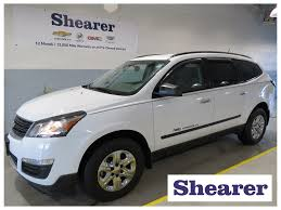 100 Certified Pre Owned Trucks Vehicles At Shearer Chevrolet Buick GMC Cadillac