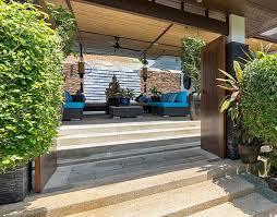 location villa chi samui 5 bedroom luxury villa in mae