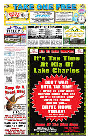 March 5, 2015 Edition Of The Lake Charles Thrifty Nickel By Thrifty ... Cant Miss Sales Clutch Chairz Video Game Chairs Best Life Deals On Crank Series Delta Professional Grade The Rock Wwe Quickie Poppaye Edition Gaming Chair Blackwhite Amazoncom Sportneer Wrist Strgthener Forearm Exciser Hand Score Big Savings Heavy Duty Alinium Base Us Dignachaircontest Hashtag Twitter Worlds Photos Of Popeyethesailorman Flickr Hive Mind