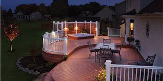 the best deck stains deck stain guide