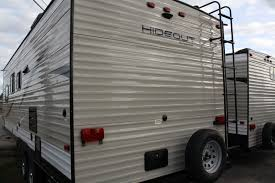 2018 Keystone Hideout 22RB Travel Trailer – KB RV Center Keystone Toy Trucks Offical Website Free Appraisals Railway Express Pressed Steel Truck Antique Toys For Sale 2009 Keystone Springdale 242 2018 Hideout 22rb Travel Trailer Kb Rv Center Montana Fifth Wheels Cutting Edge Floorplan Designs At 1961 Ford F 100 Hot Rod Black Satin Paint From Photo 1 Bangshiftcom And Tractor Museum Coverage Mack High Country 374fl Wheel Coldwater Mi Fleetpride Home Page Heavy Duty Parts Go Offers So Much More Than Tractors Lkq Distribution Box Wrap Bullys