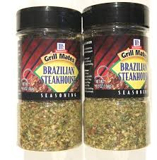 Amazon.com : McCormick Grill Mates Brazilian Steakhouse Seasoning ... Best 25 Grill Gas Ideas On Pinterest Barbecue Cooking Times Vintage Steakhouse Logo Badge Design Retro Stock Vector 642131794 Backyard Images Collections Hd For Gadget Windows Mac 5star Club Members 2015 Southpadreislandliveeditauroracom Steak Steak Dinner 24 Best Images About Beef Chicken Piccata Grill And House Logo Mplates Colors Bbq Grilled Steaks Grilling Butter Burgers Hey 20 Irresistible Summer Grilling Recipes Food Outdoor Kitchens This Aint My Dads Backyard