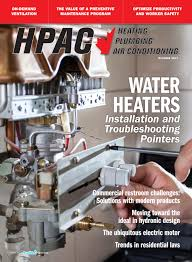 Ceiling Radiation Damper Ruskin by Hpac October 2017 By Annex Newcom Lp Issuu