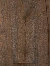 Wye White Oak Engineered Hardwood Flooring