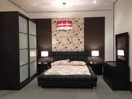 Bedroom Design Wardrobe Kuala Lumpur Malaysia