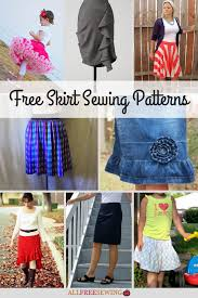 35+ Free Skirt Sewing Patterns | AllFreeSewing.com Find More Pottery Barn Kids Anywhere Chair Reg Size Greenwhite Amazoncom Chicco Caddy Hookon Red Baby Cozy Cover Easy Seat Portable High Chevron Used Very Good Boy Oh C Adventures In Parenting Rundbaby My Little Infant Travel Pinky Buttons Pupsik High Chair Mothercare Jewellery Quarter West Midlands The Original Crumb Chum Bib Denim Pockets Pattern Ikea Markus Office Review Highback Comfort Without A Best Reviews Comparison Chart 2019 Chasing Polar Gear Baby Portable Travel Booster Stokeontrent For Half The Price Refunk Junk Why Is Routine Important Babies Making And Keeping Routines