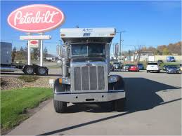 Peterbilt Dump Trucks In Pennsylvania For Sale ▷ Used Trucks On ... Ford Dump Trucks In Pennsylvania For Sale Used On Used 1963 Chevrolet C60 Dump Truck For Sale In Pa 8443 Truck Hourly Rate Plus F350 Also Trucks 2005 Freightliner Columbia Cl120 Triaxle Alinum 2016 Peterbilt Mack Triaxle Steel 11686 12v Tonka Mighty F700 With New And 1988 Gmc K30 1 Ton For Auction Municibid Chevrolet 1978 9500 671 Detroit Powered Youtube