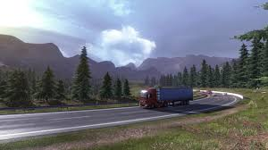 Euro Truck Simulator 2 | Macgamestore.com Metro 2033 Xbox 360 Amazoncouk Pc Video Games Scs Softwares Blog Meanwhile Across The Ocean Car Stunts Driver 3d V2 Mod Apk Money Race On Extremely Controller Hydrodipped Hydro Pinterest The Crew Wild Run Edition Review Gamespot Unreal Tournament Iii Price In India Buy Racing Top Picks List Truck Pictures Amazoncom 500gb Console Forza Horizon 2 Bundle Halo Reach Performs Worse One Than Grand Simulator Android Apps Google Play