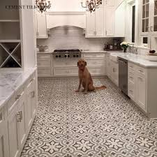 373 best tile quartzite marble solid surface and granite