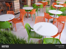 Abstract Interior Cafe Image & Photo (Free Trial) | Bigstock Used Table And Chairs For Restaurant Use Crazymbaclub A Natural Use Of Orangepersimmon Drewlacy Orange Abstract Interior Cafe Image Photo Free Trial Bigstock Modern Fast Food Fniture Sets Chinese Tables Buy Fniturefast Fast Food Counter Military Water Canteen Tables And Chairs View Slang Product Details From Guadong Co Ltd Chair In Empty Restaurant Coffee How To Start Terracotta Impression Dessert Tea The Area Editorial Stock Edit At China 4 Seats Ding For Kfc Starbucks