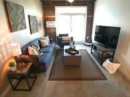 The Warehouse & Factory Apartments In College Station, TX ... Warehouse Loft Apartment Apartments With Brick Walls Efeacd The Factory In College Station Tx Mod Sims Corrington Mill Converted Lofts At 1100 W Cermak Chicago Lofts And Spaces Nyc Best Futuristic Penthouse Blends 14681 Eagle Gallery Hecht At Ivy City Washington Dc Download Cool Gen4ngresscom Elwarehouse North Loop Minneapolis Eclectic Budapest By Shay Sabag