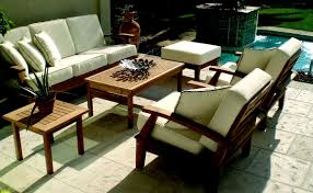 Smith And Hawken Patio Furniture Target by Riveting Hawken Patio Furniture Material Smith Hawken Patio