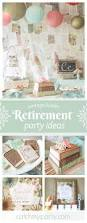 Vintage Books For Decoration by Vintage Book Farewell Party