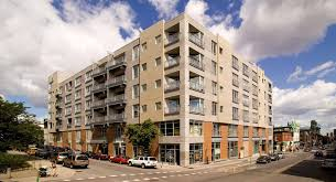100 Paris Lofts Reliance Construction Group Projects Star