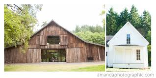 Barn Kings Archie Eats Kings Plant Barn Archies Journal By Michael Ngariki The Ref 2937 In Stanhoe Near Lynn Norfolk Photography Studio Great For Rustic Backdrops A Mansard Roof On A Barn Uk Property Kat Joes Wedding With Valley Ore Authentic Cottage Ra29798 Redawning New1jpg North Carolina Builders Dc