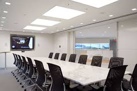 Newmat Light Stretched Ceiling by Designers Select Building Products Contract Design