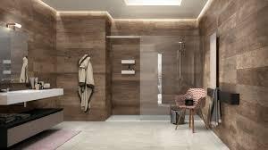 bathroom ceramic wall tile teak wood shower mat inspiring ideas