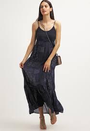 tom tailor denim sale tom tailor women maxi dresses maxi dress