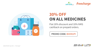 Netmeds 15% Off Deal Get 15% Cashback Upto Rs.75 At Netmeds Pay With ... Justice Coupon Code 10 Off All Hotels No Date Restrictions Amacom Ozbargain Iherb Cashback Promo Code 5 Off July 2019 Thailand Amoma Discount 40 Off Tested Working Com Promo Traing Box Rabattkod Tre Rabatt Koder Hotel Coupon Hotelscom Expedia Jd Sports Voucher Codes Free Delivery Shopcoins Malaysia Amomacom Gutscheine Rabatt Einlsbar Im Juli Best Cheap Hotel Nufturersamacom Hotels Best Aliexpress Online March Deal And October 2018