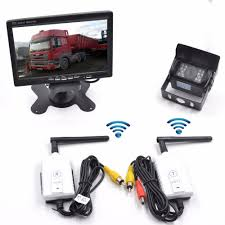 Wireless Vehicle Backup Cameras Parking Assistance System Ir Night ... Finally A Totally Wireless Portable Backup Camera System Garagespot Accfly Rc 12v24v Rear View And Monitor Kit Echomaster Color Black Back Up Installation Chevrolet Silverado Youtube Car Backup Camera Color Monitor Rv Truck Trailer 2018 Vehicle 2 X 18 Led Parking Reverse Hain 7 Inch Bus Big Inch Car Hd Wireless Waterproof Tft Lcd Amazoncom Yuwei Ywcm065tx With Night Heavy Duty Sysmwaterproof Yada Bt54860 Digital Review Guide