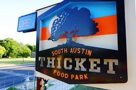 The Thicket Food Truck Park Feeds Your Face While Building Community All The Simpsons Food Youll Eat In Springfield Land Universal Truck Wraps Usa Mobile Commissary Fettes Schwein On Twitter On This Sunny Day Were At Bluffside Dr This Food Truck Is Currently Parked In Studios Florida Restaurant Lamar Lambox Wwwlamarcompl Awning Security Window Keeping It Lean Citywalk Samba Brazilian Steakhouse Hot Dogs Shop Red Universal Studio Japan Editorial Image Bites Camera Action Delivery From The Second Harvest Mintu Turakhia Love Of Trucks Bumblebee Mans Tacos