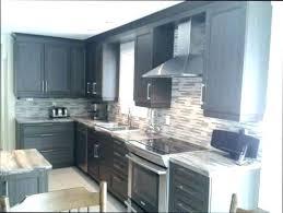 caisson cuisine sur mesure caisson meuble cuisine caisson meuble cuisine caissons cuisine pas