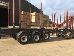 Used Timber Trucks And Trailers | Commercial Motor Semi Truck Show 2017 Big Pictures Of Nice Trucks And Trailers Terex T780 Boom And Quality Cranes Lucken Corp Parts Winger Mn Save 90 On Steam Used Semi For Sale Tractor Allroad Ltd Buy Sell Quality Used Trucks And Trailers For Nz Fleet Sales Tr Group Rm Sothebys Toy Moving Vans Uhaul The Wel Built Log Trinder Eeering Services Rig 40420131606jpg 32641836 Semi Trucks