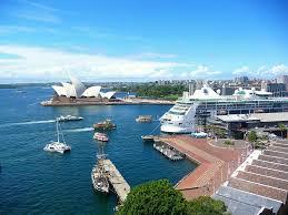 visa bureau australia immigration to australia canada zealand migration bureau