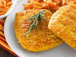 idee cuisine rapide recette cuisine rapide notre sélection de recette de cuisine
