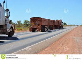 Long Roadtrain Truck In Australia Stock Photo - Image: 51657452 Kline Trailers Trailer Design Manufacturing Lowbeds Wind Drop Decks A South Australian Transport Company Parking Heavy Freight Road Trains In Australia Editorial Trucks Album On Imgur Transporte Terstre Carretera Tren De Carretera Bitren 419 Best Images Pinterest Train Big Trucks Outback Sights Land Trains Steemit Massive Road Trains At Roadhouses In Outback Youtube Photo Collection Train Page Photos Legal Highway Replicas Blue Kenworth Prime Mover Die